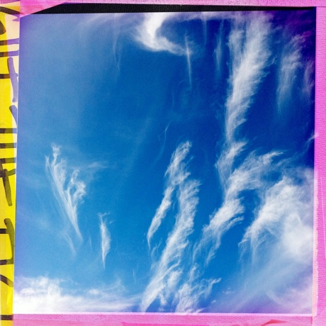 20110922-214732.jpg