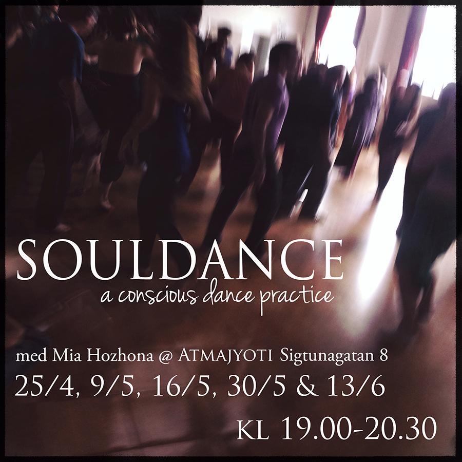 Souldance.print.adress.5ggr