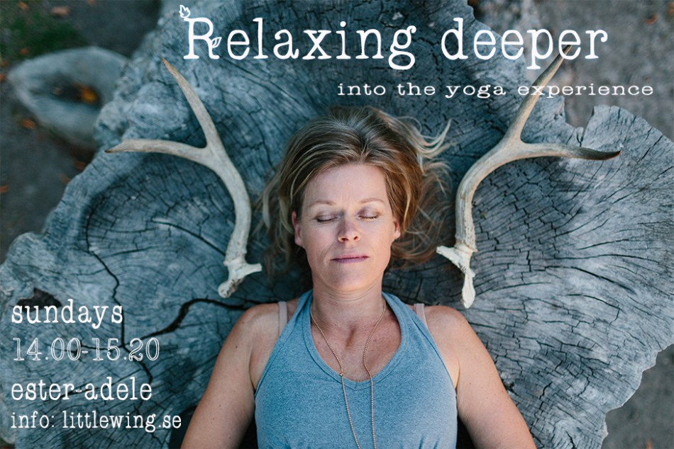 relaxingdeeper2.smallflyer.web