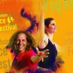 YoDa Festival, Allhelgonahelgen i Stockholm