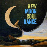 New Moon Friday SOULDANCE 6 maj kl 18.30 Atmajyoti