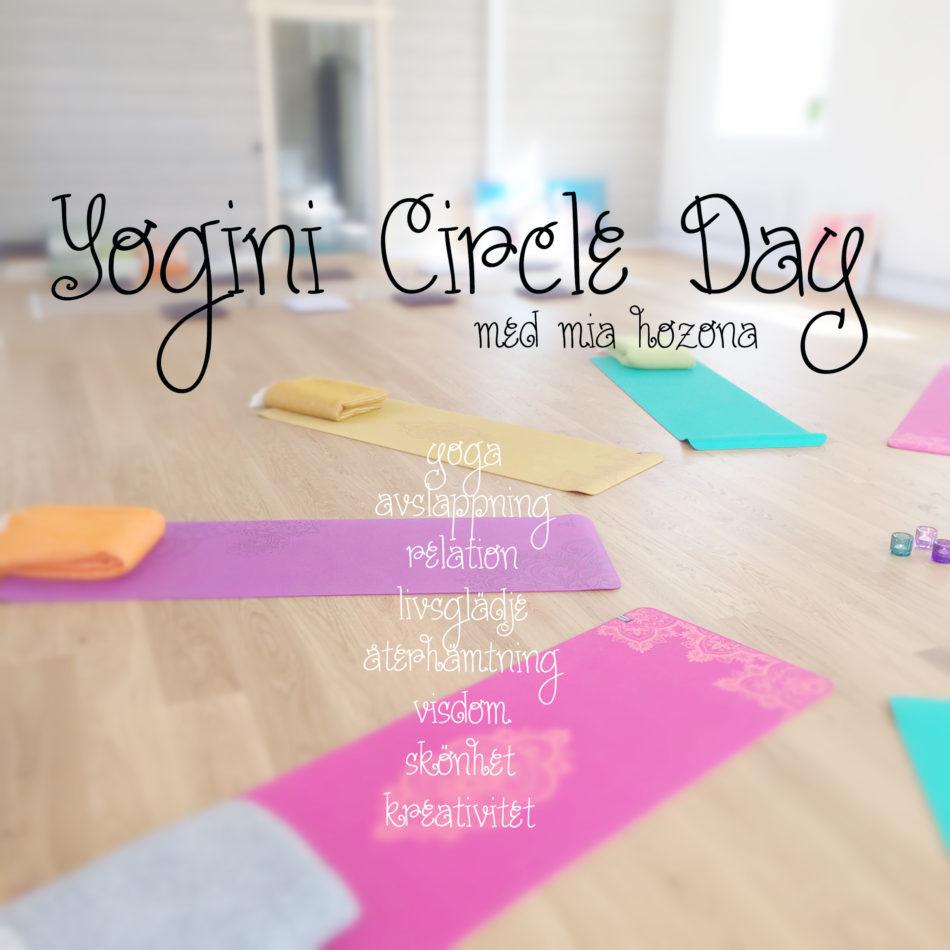 yoginidayevent-2